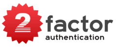 2Factor Authentication - India