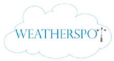 WeatherSpot