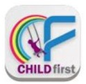 CHILDfirst app