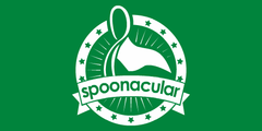 spoonacular-food-recipe-and-nutrition-api