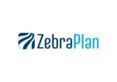 ZebraPlan