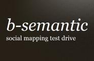 b-semantic