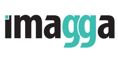 Imagga automated image tagging and categorization