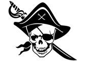 Pirate Translator