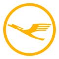Lufthansa Open