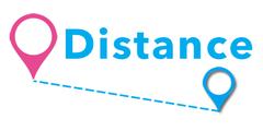 7 Distance Calculator APIs (like: Distance) | RapidAPI