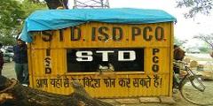 STD Codes - India