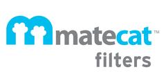 MateCat Filters