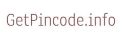 India Addresss to Pincode