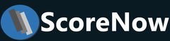 ScoreNow