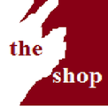 TheShop.biz Public Chat