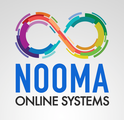 Nooma List Cleaner Email Validation Tool