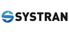 SYSTRAN.io - Translation and NLP