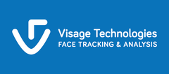 VT Face Detection And Analysis