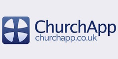 ChurchApp