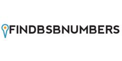 Find BSB Numbers