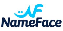 NameFaceAPI