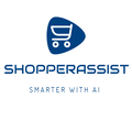 ShopperAssist