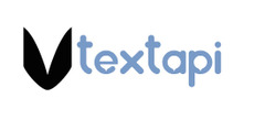 TextAPI