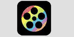 SimAPI Movies