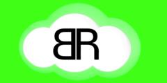 OpenBR