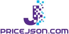 PriceJSON.com