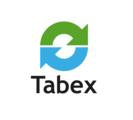 Tabex PDF Intelligence
