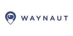 Wayfinder test endpoints