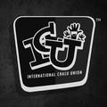International Chalu Union