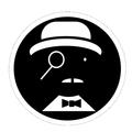 MrLooquer IPv6 Intelligence