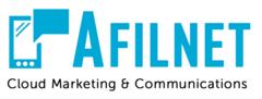 Afilnet Cloud Marketing