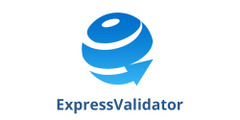 ExpressValidator - Advanced Email Validation