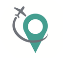 Airports Finder
