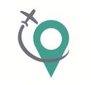 AirportsFinder
