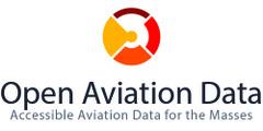 Operational Aviation Data