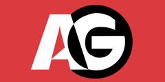 ImageGuru