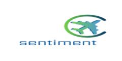 Sentlytics - Sentiment to Outcome