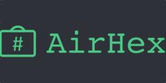 AirHex