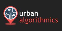 Urban Geo Data