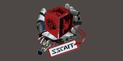 SSCAIT - Student StarCraft AI Tournament