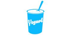 Yogurl