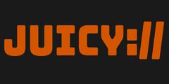 JuicyLink