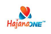 Hajana One Free SMS For Websites