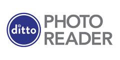 Photo Reader