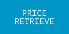 Price Retrieve
