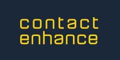 Contact Enhance