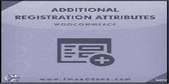 WordPress Custom Registration Page