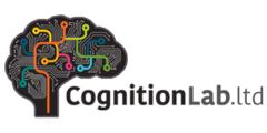 CognitionLab