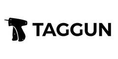 Taggun