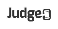 Judge0